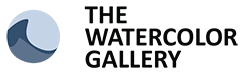 The Watercolor Gallery